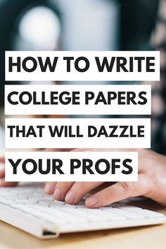 Although essays are viewed by most college students as a necessary evil they have to put up with in order to pass the class, they actually stand to benefit a lot from having good essay writi…
