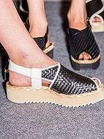 Enter the SheSpeaks Shoe Lovers Giveaway | SheSpeaks Blogs