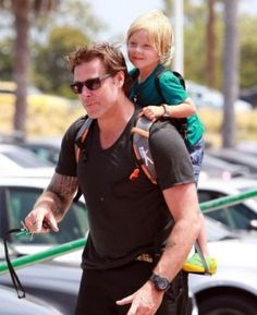 The Piggy Back Rider Standing Child Carrier $74.95