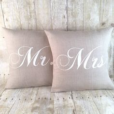 Hey, I found this really awesome Etsy listing at https://www.etsy.com/listing/217628984/free-shipping-flocked-velvet-mr-mrs