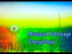 Musique Pour Purifier L'Esprit Et Les Pensées Bienvenu Ici vous pouvez trouver: Musique relaxante, musique apaisante pour dormir profondément, musique zen, m...