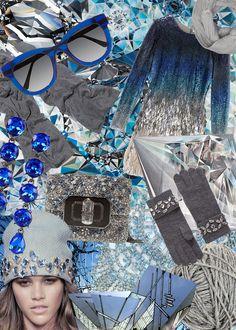 P.S.- I made this...Jewel Beanie #DIY #PSIMADETHIS #INSPIRATION @SWAROVSKI_ELEM #HouseofHolland