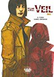 Free Kindle Book -   The Veil - Volume 1