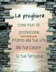 Religious Quotes, Amen, Christmas, Religious Art, Frases, Dios, Christians, Spring, Italian Quotes