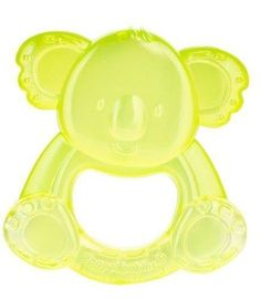Canpol Babies Koala 56/148 teether x 1 piece UK