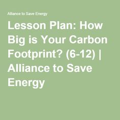 Printables Carbon Footprint Worksheet calculate your carbon footprint worksheet imperialdesignstudio and student on pinterest