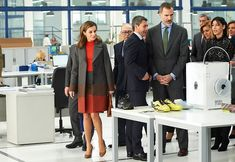 http://www.newmyroyals.com/2018/01/king-felipe-and-queen-letizia-visited.html