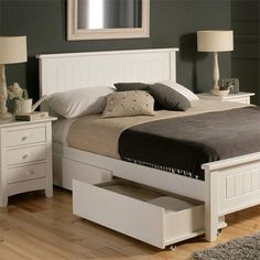 http://www.phomz.com/category/Underbed-Storage/ How to make underbed storage drawers
