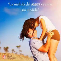 ¡Para ustedes, parejas apasionadas!   #PlanParaDos #LunaDeMiel #EscapadaRomantica