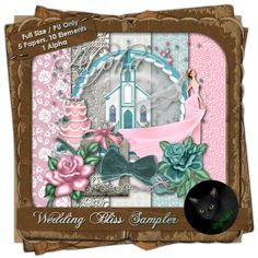 April wanted a wedding themed train with teal and pink, so here we are, taking the bridal path this month. Teal And Pink, Bliss, Bridal, Wedding, Beautiful, Valentines Day Weddings, Bride, Brides, Weddings