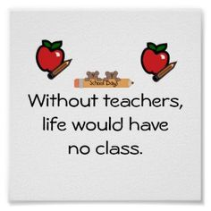 free teacher pictures, saying and quotes   Inspirational Quotes About Teachers