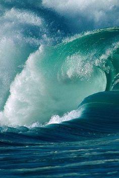 #waves (scheduled via http://www.tailwindapp.com?utm_source=pinterest&utm_medium=twpin&utm_content=post2868513&utm_campaign=scheduler_attribution)