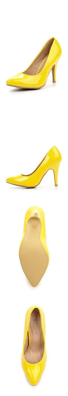 Женская обувь туфли Catherine за 2230.00 руб.