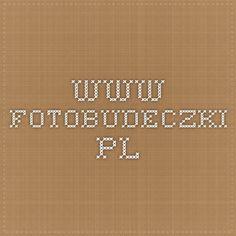 www.fotobudeczki.pl