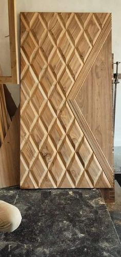 House Main Door Design, Main Entrance Door Design, Home Door Design, Wooden Front Door Design, Wooden Front Doors, Door Design Interior, Gate Design, Door Design Images, Modern Wooden Doors