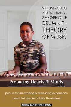 Music School in Benoni on the East Rand. Book your one-on-one class now to secure your seat for 2020. Tel: 011 421 4434 / 0556 Mobile: 084 057 2576 / 067 699 8988 (WhatsApp) #musicschool #musiclessons #guitarlessons #musiccourses