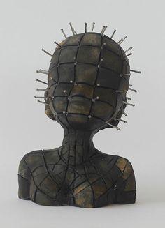 Grainne McHugh Cape Town South Africa, Local Artists