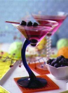 Blutini Royale » US Highbush Blueberry Council
