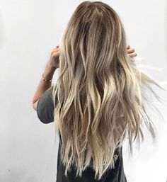 """Nine Zero One on Instagram: """"The @theskinnyconfidential shaking dreams from her hair, thanks to @tauni901 ✨"""""""
