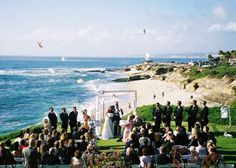 The Wedding Bowl