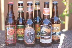 56 Best German Beer Images German Beer Beverages Germany