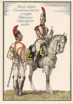 http://miniaturasmilitaresalfonscanovas.blogspot.com.au/search/label/uniformes rusos?updated-max=2011-08-25T16:14:00-07:00