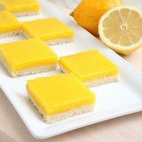 Best Honeyed Grapefruit Oat Scones Recipe on Pinterest