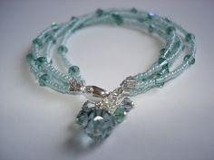 by Cerise Jewelry