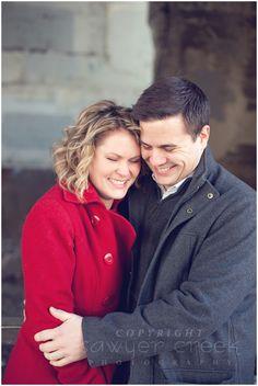 Engagement Shoot :: Photography :: {Minneapolis, MN}