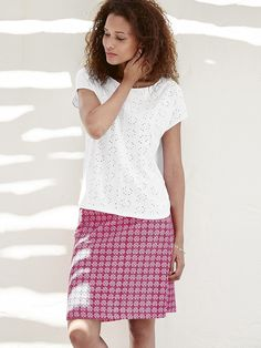 528 likes 16 comments fullmetal ifrit fullmetalifrit for Crisp white dress shirt
