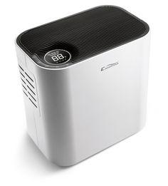 comefresh CF-6600