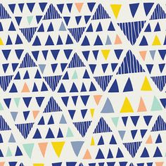 Leah Duncan for Art Gallery Fabrics