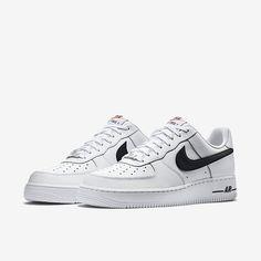 Nike Air Force 1 Men's Shoe. Nike Store