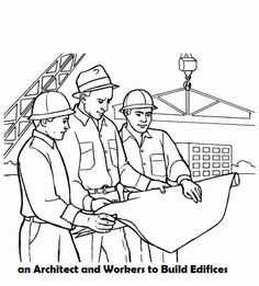 The Electric Coloring Book - http://fullcoloring.com/the-electric ...