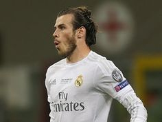 Real Madrid midfielder Isco: 'Gareth Bale is having a hard time' #Real_Madrid #Football #311638