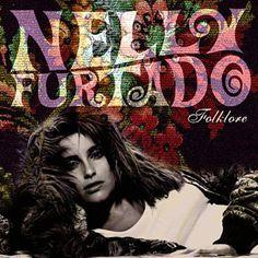 Found Explode by Nelly Furtado with Shazam, have a listen: http://www.shazam.com/discover/track/20154430