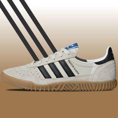 Adidas Consortium Slamjam x UA & Sons WISH BLOG