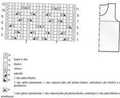 Жилет-безрукавка - базовая модель в гардеробе любой женщины - Вязание (схемы на все модели)