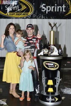 PHOTOS (Aug. 5, 2012): Gordon wins sixth Cup race at Pocono. More: http://www.hendrickmotorsports.com/news/photos/2012/08/05/Gordon-wins-sixth-Cup-race-at-Pocono#.