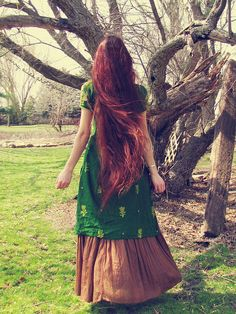 302) because the wind is high, it blows my mind by jenny-alice, via Flickr
