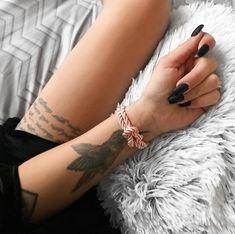 Fashion Brand, Fashion Online, Bracelet Knots, Handmade Clothes, Bohemian Jewelry, Instagram Fashion, Fashion Beauty, Women's Fashion, Jewelry Collection