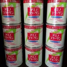 Collagen Powder, Make Beauty, Skin Tips, Beauty Essentials, Anti Aging Skin Care, Good Skin, Whitening, Plays, Protein