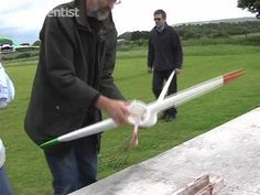 a fully functional plane made entirely with a 3D printer.  Guess whose husband wants a 3D printer?
