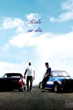 Fast and furious will live on forever. Paul Walker Tribute, Rip Paul Walker, Movie Fast And Furious, The Furious, Ride Or Die, Vin Diesel, F1 Mexico, Paul Walker Wallpaper, Paul Walker Quotes