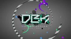 designbykai.com.au/ twitter.com/designbykai All content; design animation & rendering by myself, Caspian Kai Pantea. Intro sound design by Sean Holmberg Music: Jem Stone - Be-Bop 2 Hip-Hop