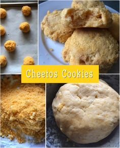 Self Rising Flour, Cheetos, Recipe Instructions, Flour Recipes, Tray Bakes, Biscuits, Oven, Rolls, Chips