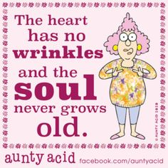 Aunty Acid for acid a day texts animal humor minion photos pics pictures sports pictures quotes Funny School Pictures, Funny Sports Pictures, Aunty Acid, Auntie Quotes, Aging Humor, Senior Humor, Grumpy Cat Humor, Grumpy Cats, Never Grow Old