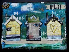Artful digits: eP March Get Altered Challenge  http://artfuldigits.blogspot.ca/2013/03/ep-march-get-altered-challenge.html