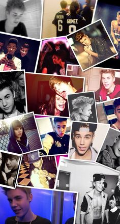 iPhone Wallpaper Justin Bieber Forever gonna be a belieber!!!!! #beliebers 4eva and @Dynette Haarsager