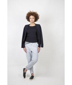 (D)02/3 Cis - DYANNE SS15 - Online Shoppen - Dyanne Beekman